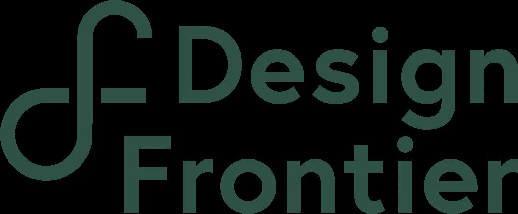 Design Frontier: Great ideas start in Cornwall
